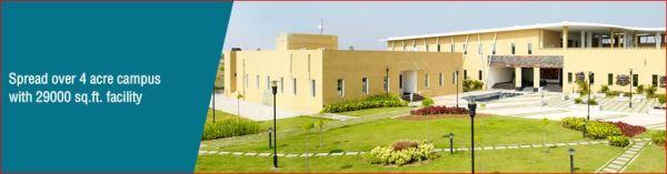marg swarnabhoomi - swarnabhoomi academy of music