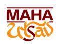 maha utsav logo  Marg Swarnabhoomi