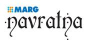 navratna logo, Marg Swarnabhoomi