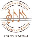 Marg Swarnabhoomi ,SAM,Swarnabhoomi Academy Of Music,Logo