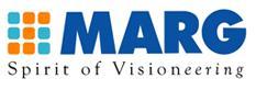 MARG Limited Logo