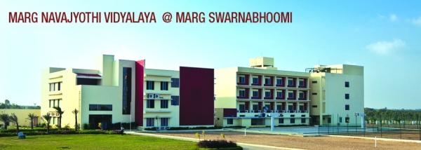 marg swarnabhoomi,marg,swarnabhoomi,Marg Navajyothi Vidyalaya school,school