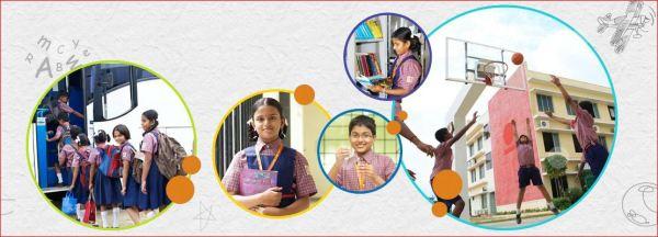 marg navajyothi vidyalaya school