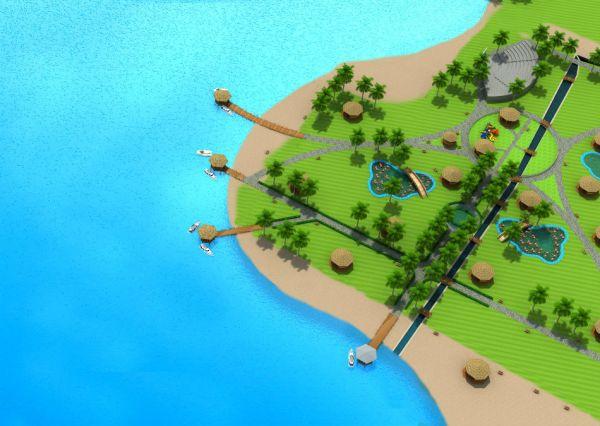 swarnabhoomi cityscapes,bay view plots,ecr plots,chennai plots