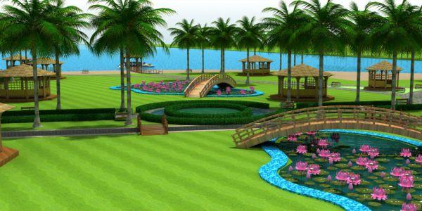 swarnabhoomi cityscapes,bay view plots