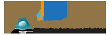 marg swarnabhoomi logo