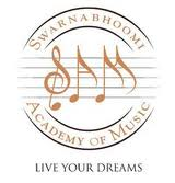 swarnabhoomi academy of music