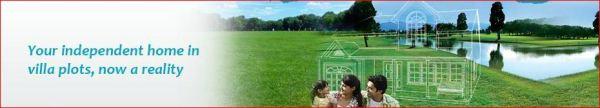 swarnabhoomi cityscapes,ecr plots,villa plots,plots in chennai,chennai plots,marg swarnabhoomi