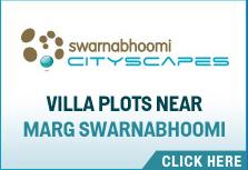 swarnabhoomi cityscapes,marg swarnabhoomi,plots foe sale in chennai,chennai plots,ecr plots for sale,ecr plots,ecr villa plots