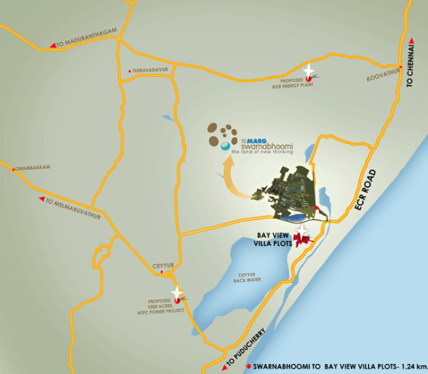 bay-view location map,villa plot location map,swarnabhoomi cityscapes location map,chennai land for sale, chennai plots for sale, East Coast Road (ECR), East Coast Road Land for Sale Chennai, East Coast Road Plots, East Coast Road Plots for Sale, ecr plots, ECR properties, ECR property, ECR real estate, Gated community beach plots at ECR, lake view garden, land for sale in chennai, land for sale in East Coast Road, lands for sale chennai, Lands for Sale East Coast Road, Lands for Sale in East Coast Road, marg swarnabhoomi, plot in chennai, Plot in East Coast Road, Plots for Sale in East Coast Road, Plots for Sale in East Coast Road Chennai, Plots for sale in ECR, plots on East Coast Road (ECR) for sale, Plots on ECR Road, properties in ECR, property ECR, property in ECR Chennai South, Property News in E.C.R Road Chennai, real estate ECR, real estate in ECR, Residential Land for Sale in E.C.R Road Chennai, Residential Plot for Sale at ECR, Residential Plot for Sale in E.C.R Road Chennai, Residential Plot in E.C.R Road Chennai, swarnabhoomi cityscapes, villa plots