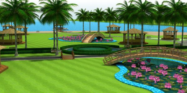 chennai land for sale, chennai plots for sale, East Coast Road (ECR), East Coast Road Land for Sale Chennai, East Coast Road Plots, East Coast Road Plots for Sale, ecr plots, ECR properties, ECR property, ECR real estate, Gated community beach plots at ECR, lake view garden, land for sale in chennai, land for sale in East Coast Road, lands for sale chennai, Lands for Sale East Coast Road, Lands for Sale in East Coast Road, marg swarnabhoomi, plot in chennai, Plot in East Coast Road, Plots for Sale in East Coast Road, Plots for Sale in East Coast Road Chennai, Plots for sale in ECR, plots on East Coast Road (ECR) for sale, Plots on ECR Road, properties in ECR, property ECR, property in ECR Chennai South, Property News in E.C.R Road Chennai, real estate ECR, real estate in ECR, Residential Land for Sale in E.C.R Road Chennai, Residential Plot for Sale at ECR, Residential Plot for Sale in E.C.R Road Chennai, Residential Plot in E.C.R Road Chennai, swarnabhoomi cityscapes, villa plots,bay view villa plots,bay view plots,bay view