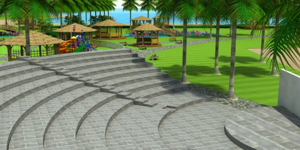 chennai land for sale, chennai plots for sale, East Coast Road (ECR), East Coast Road Land for Sale Chennai, East Coast Road Plots, East Coast Road Plots for Sale, ecr plots, ECR properties, ECR property, ECR real estate, Gated community beach plots at ECR, lake view garden, land for sale in chennai, land for sale in East Coast Road, lands for sale chennai, Lands for Sale East Coast Road, Lands for Sale in East Coast Road, marg swarnabhoomi, plot in chennai, Plot in East Coast Road, Plots for Sale in East Coast Road, Plots for Sale in East Coast Road Chennai, Plots for sale in ECR, plots on East Coast Road (ECR) for sale, Plots on ECR Road, properties in ECR, property ECR, property in ECR Chennai South, Property News in E.C.R Road Chennai, real estate ECR, real estate in ECR, Residential Land for Sale in E.C.R Road Chennai, Residential Plot for Sale at ECR, Residential Plot for Sale in E.C.R Road Chennai, Residential Plot in E.C.R Road Chennai, swarnabhoomi cityscapes, villa plots,bay view plots,bay view,bay view villa plots