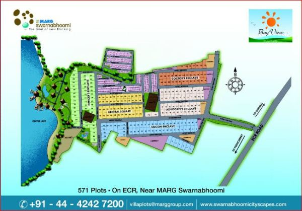 chennai land for sale, chennai plots for sale, East Coast Road (ECR), East Coast Road Land for Sale Chennai, East Coast Road Plots, East Coast Road Plots for Sale, ecr plots, ECR properties, ECR property, ECR real estate, Gated community beach plots at ECR, lake view garden, land for sale in chennai, land for sale in East Coast Road, lands for sale chennai, Lands for Sale East Coast Road, Lands for Sale in East Coast Road, marg swarnabhoomi, plot in chennai, Plot in East Coast Road, Plots for Sale in East Coast Road, Plots for Sale in East Coast Road Chennai, Plots for sale in ECR, plots on East Coast Road (ECR) for sale, Plots on ECR Road, properties in ECR, property ECR, property in ECR Chennai South, Property News in E.C.R Road Chennai, real estate ECR, real estate in ECR, Residential Land for Sale in E.C.R Road Chennai, Residential Plot for Sale at ECR, Residential Plot for Sale in E.C.R Road Chennai, Residential Plot in E.C.R Road Chennai, swarnabhoomi cityscapes, villa plots,bay view layout map