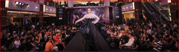 DIPLOMA IN FASHION DESIGN & RETAIL,MSICT,marg swarnabhoomi,MARG Swarnabhoomi Institute of Creative Technology,Limkokwing University of Creative Technology