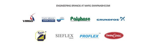 marg swarnabhoomi engineering-clients