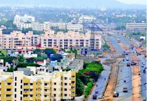 real estate chennai