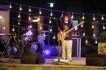 SAM ,marg swarnabhoomi,swarnabhoomi Academy of music