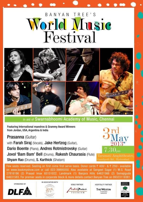Swarnabhoomi Academy of Music,Marg Swarnabhoomi