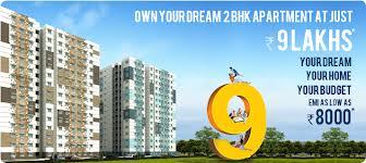 low budget flats in chennai,marg swarnabhoomi, aayush apartments