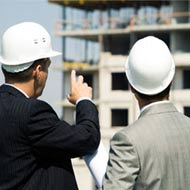 Real_estate_construction
