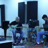 Swarnabhoomi academy of music , marg swarnabhoomi