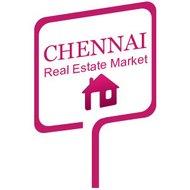 Chennairealestate