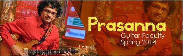 SAM,Swarnabhoomi Academy of music,Marg Swarnabhoomi,MUSIC