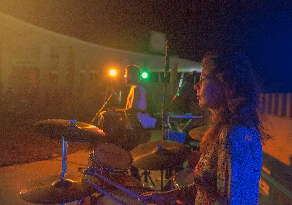 Swarnabhoomi Academy of Music,MARG Swarnabhoomi,SAM,MUSIC