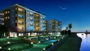 Pushkara,Marg Properties